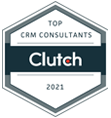 CRM_Consultants